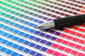 Choose from a huge range of powder coated colours including metallics and wood effects.